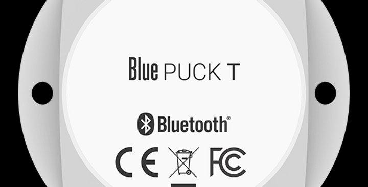 Teltonika BLUE PUCK T - Temperature sensor
