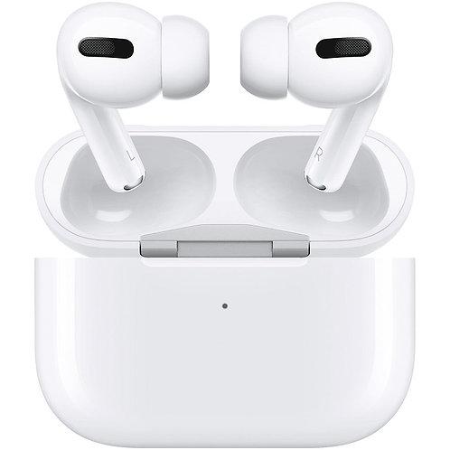 Apple AirPods Pro Bluetooth Headphones