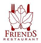 FriendsRestaurant.jpg