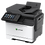 Thumbnail: Lexmark CX625ADHE Colour Laser Printer