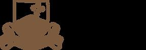 Australian-National-University-Logo.png