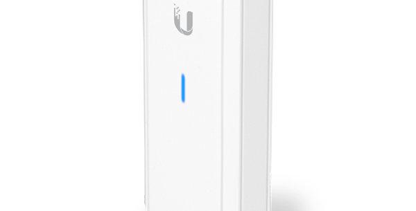 Ubiquiti UniFi Controller Cloud Key