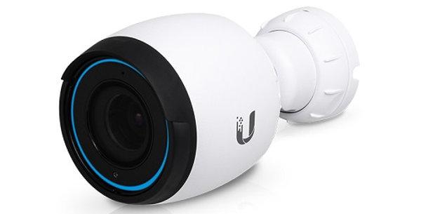 Ubiquiti UVC-G4-PRO 4K IR HD IP Camera