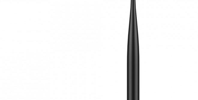 Simplecom NW621 AC1200 WiFi USB3.0 Adapter
