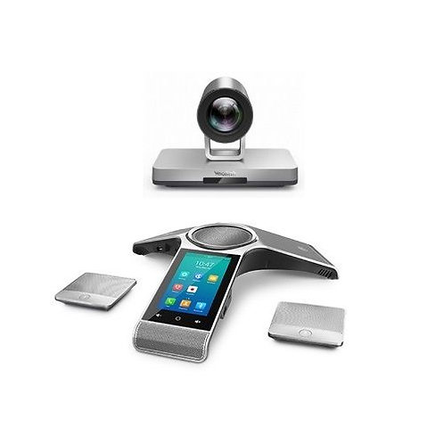 Yealink ZR-CP960-UVC80 Conferencing System