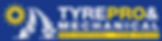 cropped-cropped-TyreproLOGO.png