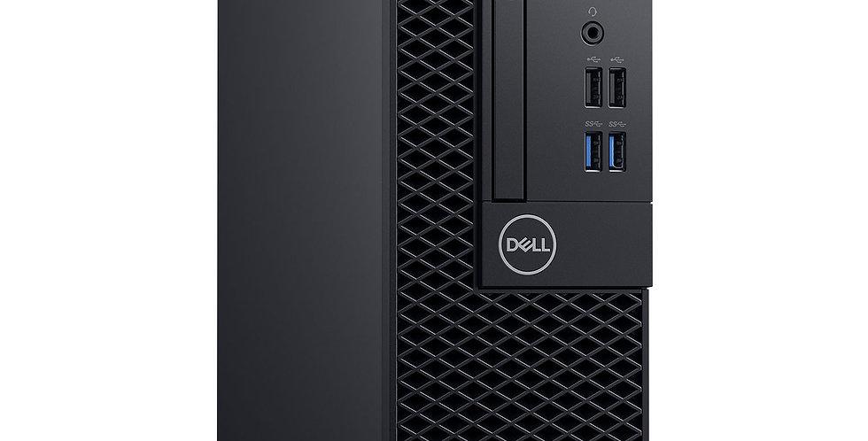 Dell OptiPlex 3070 Small Form Factor PC