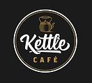 Kettle Cafe.png