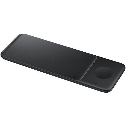 Samsung Galaxy Trio Wireless Charger