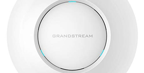 Grandstream  AC Wide Range, High Performance Wifi Bridge