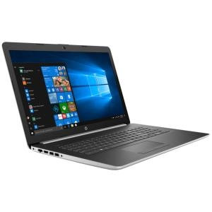 "HP 17-CA1009AU 17.3"" HD AMD R3-3300U 8GB 1TB Notebook"