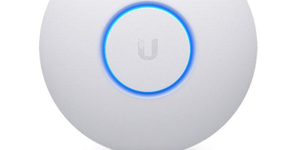 Ubiquiti UniFi AC PRO Dual Radio AP