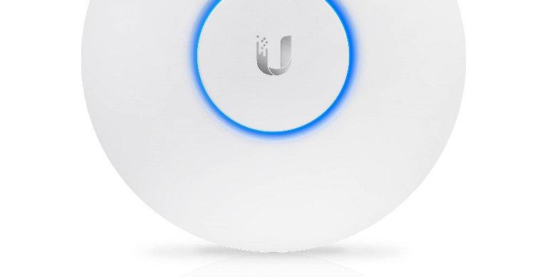 Ubiquiti UniFi AC Lite Dual Radio AP