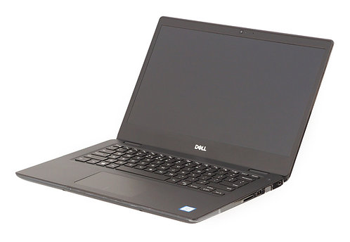 Dell Latitude 3400 CTO Laptop