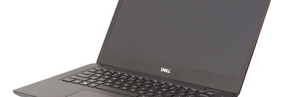 Dell Latitude 3400 CTO Laptop