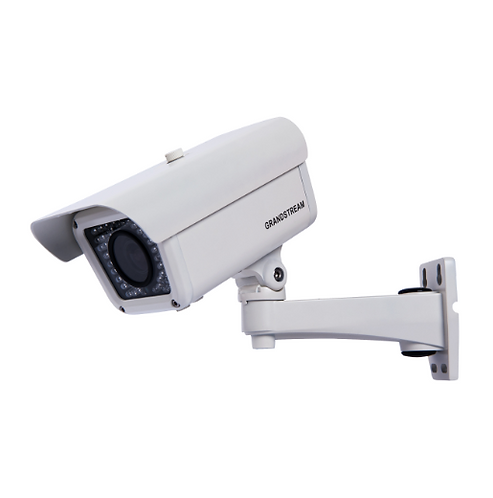 Grandstream GXV3674 HD IP Camera