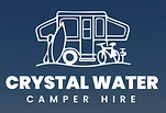 Crystal Water Camper Hire Logo.png