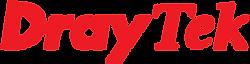 DrayTek_Logo.png