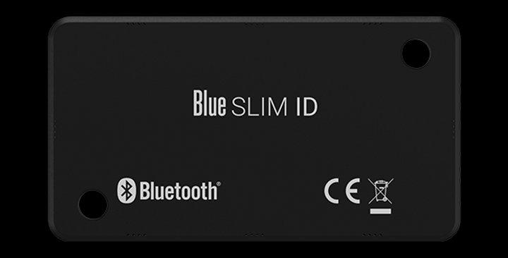 Teltonika BLUE SLIM ID - Object Tracking Beacon