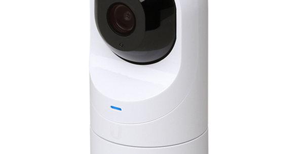 Ubiquiti G3-FLEX IR IP Camera