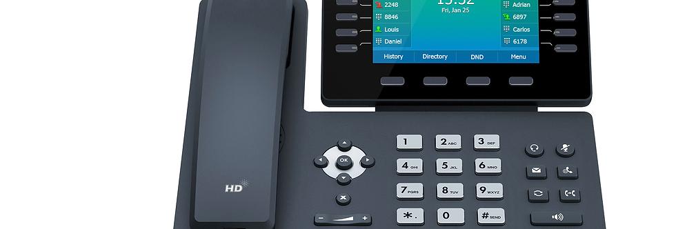 Yealink SIP-T54W IP SIP Phone