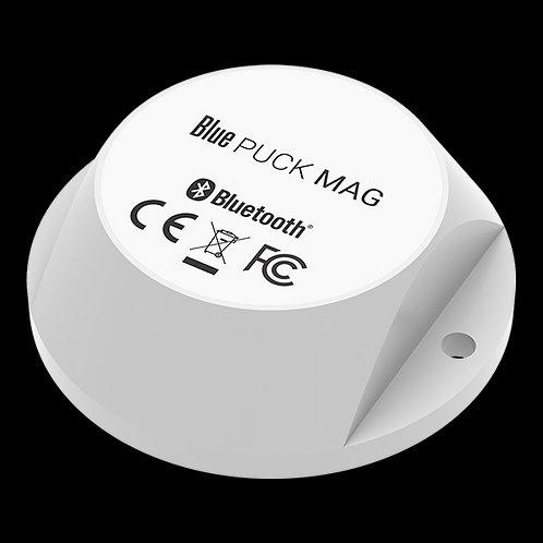 Teltonika BLUE PUCK MAG - Magnet Contact Sensor