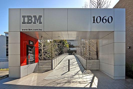 exterior-building02.jpg