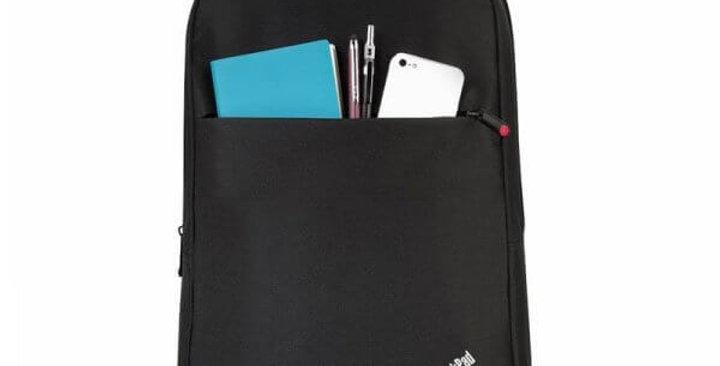 LENOVO ThinkPad 15.6-inch Basic Backpack