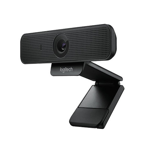 Logitech C925e Pro Stream Full HD Webcam