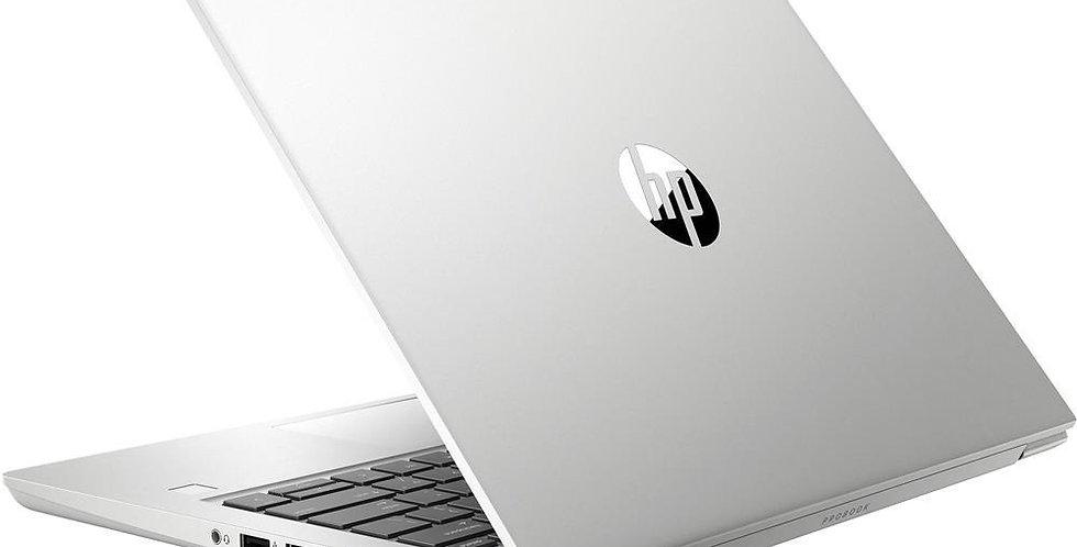 """HP ProBook 430 G6 13.3"""" HD i5 8GB 256GB SSD Notebook"""