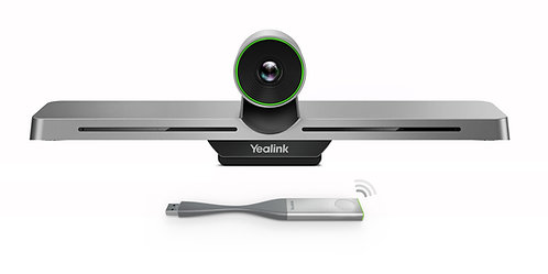 Yealink VC200-WP 4K Video Conferencing System