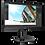 "Thumbnail: AOC 28"" U28P2U UHD 4K IPS Monitor"