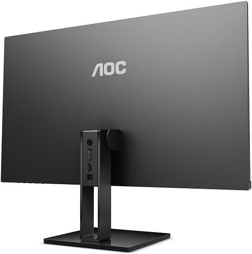 "AOC 23.8"" IPS 5ms Full HD Zero Edge FreeSync Monitor"