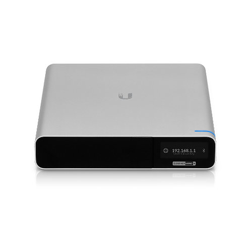 Ubiquiti UniFi Security Appliance Cloud Key Device Gen2