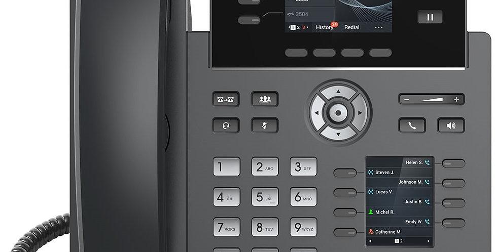 Grandstream GRP2616 IP SIP Phone