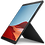 "Thumbnail: Microsoft Surface Pro X - Black, 8GB RAM, 4G, 128GB SSD, 13"""