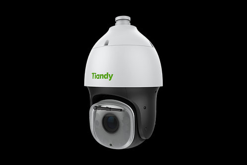 Tiandy 5MP 30x ZOOM SMART IR PTZ Camera