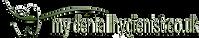 Mydentalhygienist logo.png