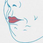 Incorrect swallow.jp