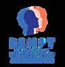 bsmft-logo-stacked-approved-user.png