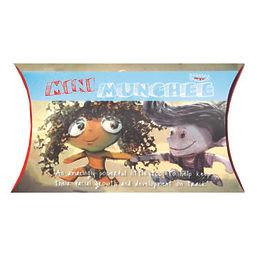 Mini_Munchee_1__49905.1572193181.1280.12