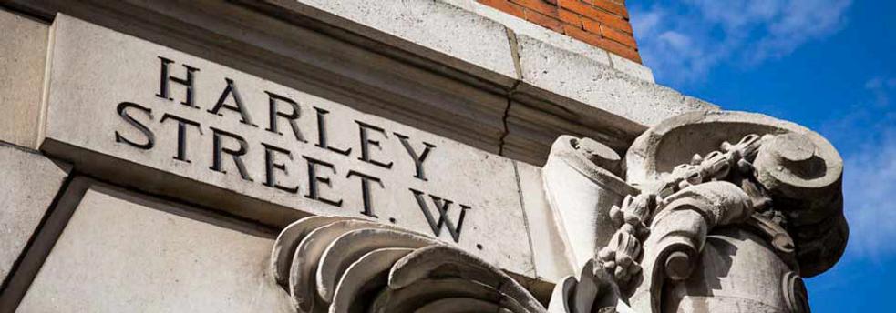 harley_street1-970x339_edited.png