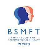 bsmft-logo-stacked-300x300 member.jpg
