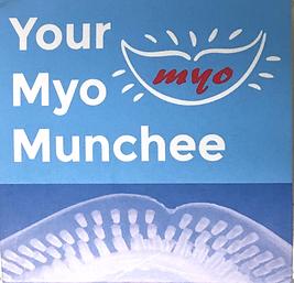 Myomunchee box.png
