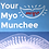 Thumbnail: Myo Munchee