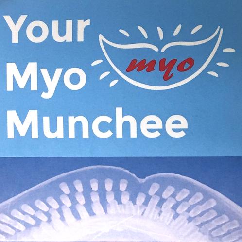 Myo Munchee