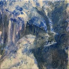 Lapis Lazuli V