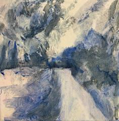 Lapis Lazuli III