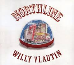 Northline CD