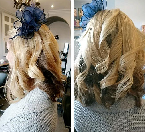 Hair-By-Claire-Client-Example-v2.jpg